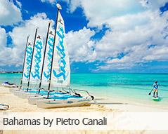 Bahamas Images
