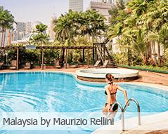 Kuala Lumpur Malaysia Images