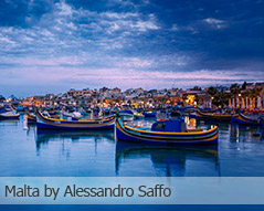 Malta Images