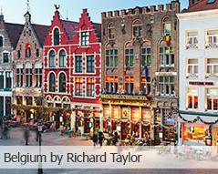 Belgium Images