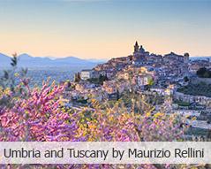 Umbria Images