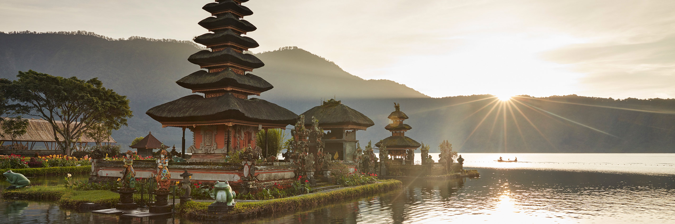 FCR-504193 | Indonesia/Bali | © Richard Taylor/4Corners